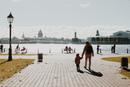 Фотоальбом Никиты Скрипченко