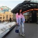 Μария Οдинцова, 34 года, Минск, Беларусь