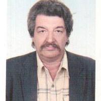 АлександрПрохоров