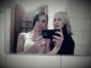 Фотоальбом Tatka Trifonova