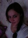 Персональный фотоальбом Olga Uzhegova