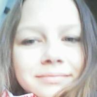 АлесяСклярова
