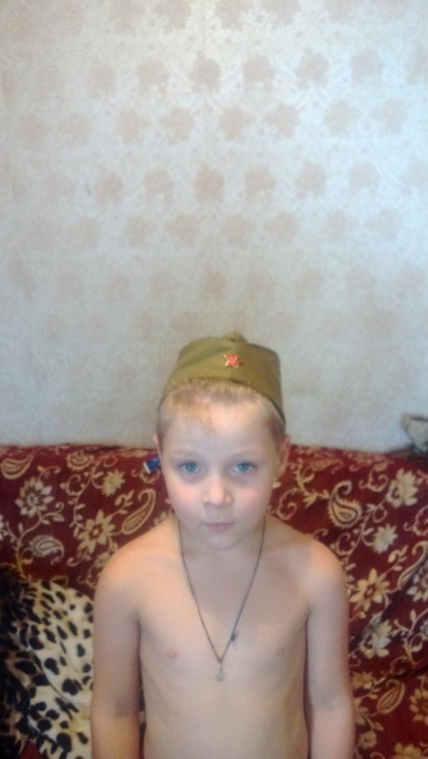фото из альбома Андрея Бубукина №14