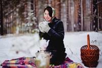 Софья Карева фото №24