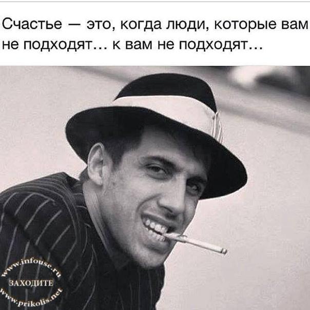 Віталій Галицький, Украина