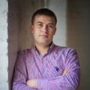 Макс Шелкоплясов фото №1
