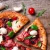 Кулинарные рецепты с фото и подробным описанием