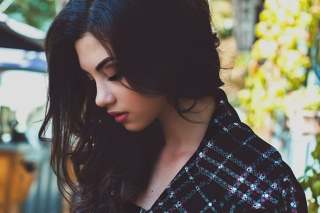 Диана Алиева фотография #10