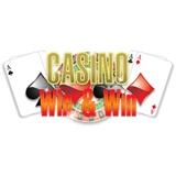 Casino supermarket casino in newcastle ok