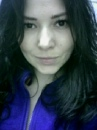 Катерина Литвин, 55 лет, Houston, США