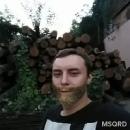 Личный фотоальбом Макса Некрутенко