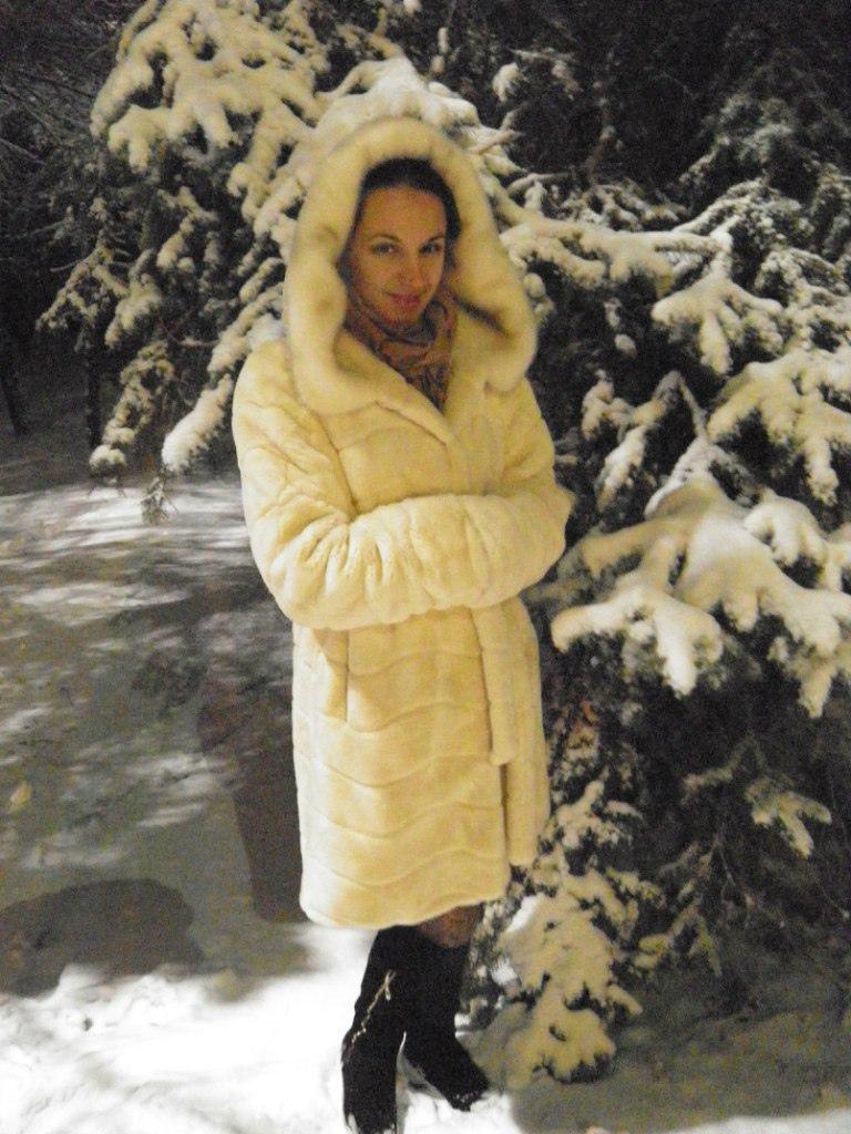 фото из альбома Алены Зименко №11