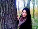 Фотоальбом Татьяны Степановой