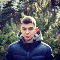 Данил Крайнов фото №10