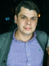 Ренат Иванов, Нижний Тагил, Россия