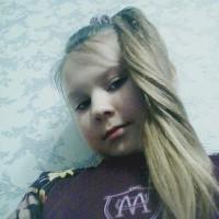 ФедотоваОлена