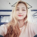 Персональный фотоальбом Nami Lee