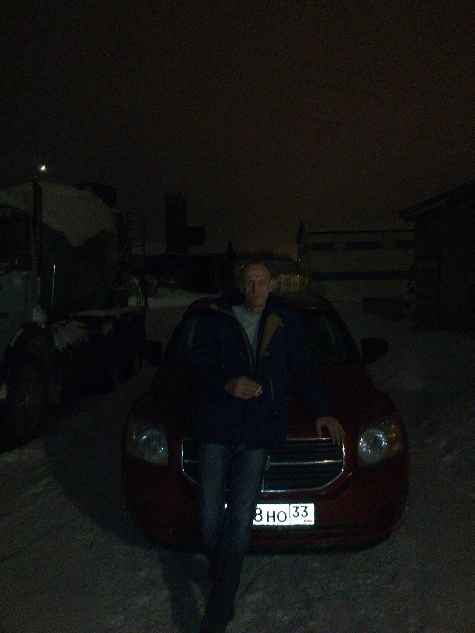 Сергей, 50, Kovrov
