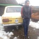 Фотоальбом Vyacheslav Ivanov