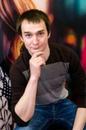 Личный фотоальбом Максима Спиридонова