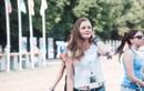 Фотоальбом Виктории Копытиной