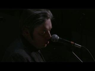 Einstürzende Neubauten Elbphilharmonie Hamburgs live video.