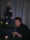 Личный фотоальбом Ольги Ульяновой