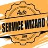 Автосервис в клину Wizard