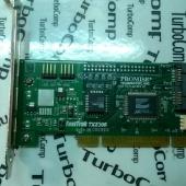 Контроллер Promise FastTrak TX2300