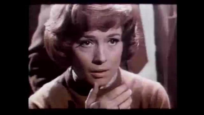 Куотермасс и колодец Quatermass and the Pit 1967 Трейлер