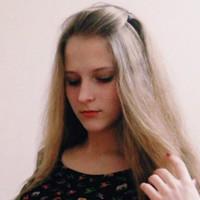 Личная фотография Ксении Андреевой