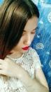 Фотоальбом Янины Яшковой