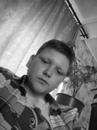Персональный фотоальбом Славы Евдокимова