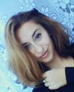 Персональный фотоальбом Светланы Фильченковой