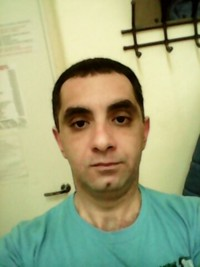 Акопян Артак