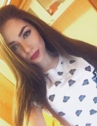 Елизавета Александрова фото №17