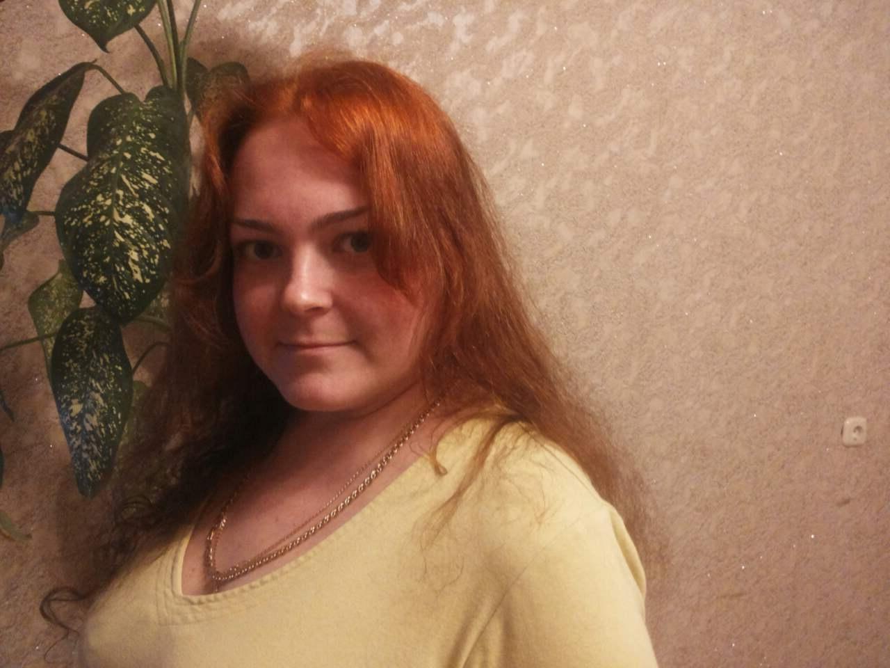фото из альбома Ирины Лазаренко №2