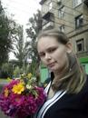 Личный фотоальбом Анастасии Бражник