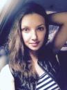 Личный фотоальбом Марьи Кудряшовой