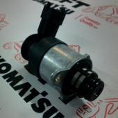 Клапан-дозатор 5207522