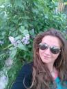 Персональный фотоальбом Юліи Нерубащенко