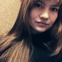 КатеринаПереплетова