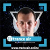 ПРЯМАЯ ТРАНСЛЯЦИЯ : Trance Air в 19:00!!!
