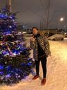 Макаров Валентин | Санкт-Петербург | 2