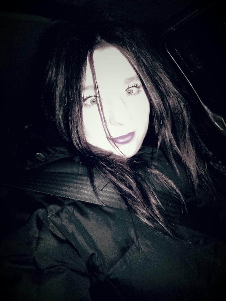 Irina Belova, Hotin - photo №11