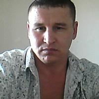 Фотография Фарида Насибуллина ВКонтакте