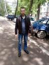 Фотоальбом Олега Скрынского