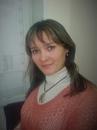 Личный фотоальбом Светланы Мурдид