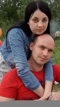 фото из альбома Ольги Александровой №16