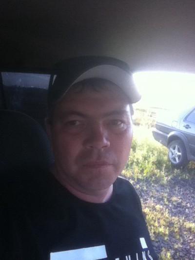 Timur, 42, Rudnyy